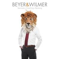 Beyer & Wilmer Seminare GmbH