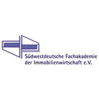 Geprüfte/r Immobilienfachwirt/in (IHK)