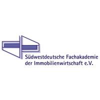 Immobilien Ökonom/in (GdW)