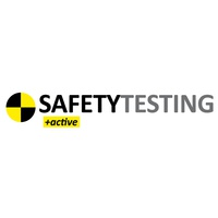 SafetyTesting