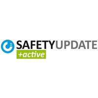 SafetyUpDate