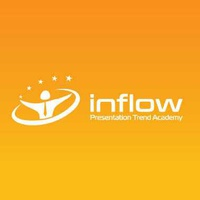 INFLOW - Presentation Trend Academy