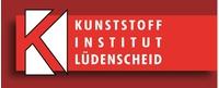 Kunststoff-Institut Lüdenscheid GmbH