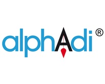 Alphadi® Akademie