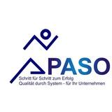 APASO Consulting