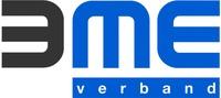 BME Verband e.V.