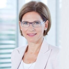 Trainer, Speaker, Coach GESUNDES KOMMUNIZIEREN - Angela Dietz