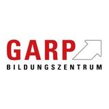 GARP Bildungszentrum für die IHK Region Stuttgart e. V.