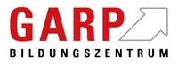 GARP Bildungszentrum für die IHK Region Stuttgart e.V