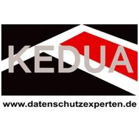 Datenschutz Workshop zur Erhaltung der Fachkunde