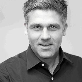 Trainer, Speaker, Coach Telefonakquise, Verkauf & Vertrieb - Andy Rohrwasser
