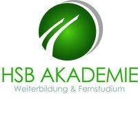 HSB Personal & Service GmbH