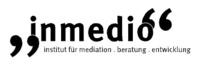 inmedio Frankfurt GmbH