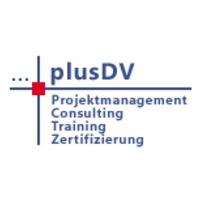 Zertifizierung zum Projekt Management Professional PMP®/PMI®Seminar