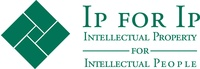 IP for IP GmbH