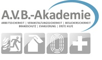 A.V.B.-Akademie Ltd. & Co.KG