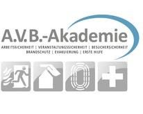 A.V.B.-Akademie der Unternehmensberatung Jastrob Ltd. & Co.K