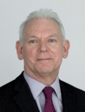 Trainer, Coach Team- & Organisations-Entwicklungen - Peter Goop
