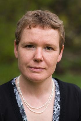 Trainer, Coach Berufliche Neuorientierung & Bewerbung - Ruth-Miriam Börner
