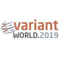 VariantWorld