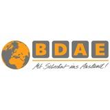 BDAE Consult GmbH