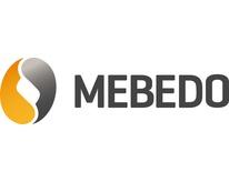MEBEDO Akademie GmbH