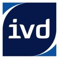 IVD Bildungsinstitut Berlin-Brandenburg GmbH