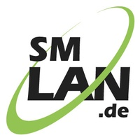 SMLAN Software und Management Training