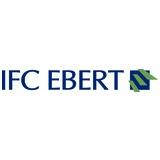 Institut für Controlling Prof. Dr. Ebert GmbH