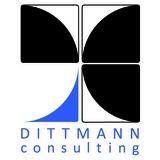 DITTMANN consulting