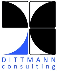 DITTMANN consulting