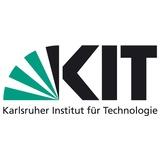 Karlsruher Institut für Technologie KIT