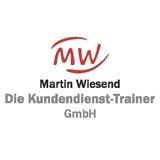 Martin Wiesend Die Kundendienst-Trainer GmbH