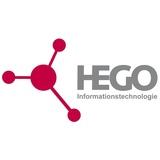 HEGO Informationstechnologie GmbH