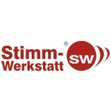 Stimm-Werkstatt