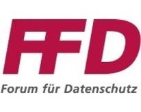 Forum für Datenschutz