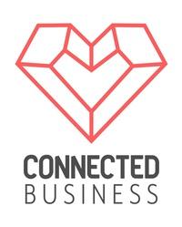 Connected Business UG (haftungsbeschränkt)