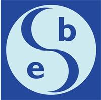 esb-softwareberatung