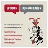 Germann-Kommunikation