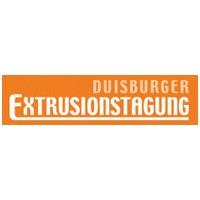 Duisburger EXTRUSIONSTAGUNG