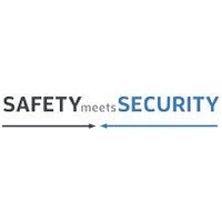 Safety meets Security