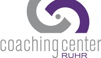 Coaching Center Ruhr