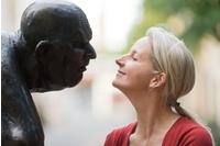 Warum Soft-Skill-Schulungen für Frauen keinen Mehrwert darstellen
