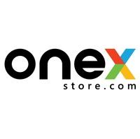 OnexStore.com GmbH