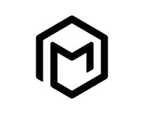 MAXIMAGO GmbH