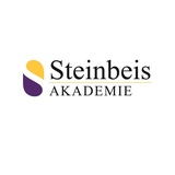 Steinbeis+Akademie GmbH Institut Intl. Business & Risk Mgmt