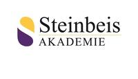 Steinbeis+Akademie GmbH Institut International Business and Risk Management