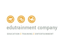 edutrainment company GmbH