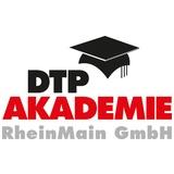 DTP AKADEMIE RheinMain GmbH