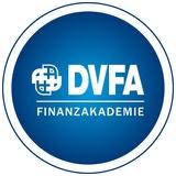 DVFA Deutsche Vereinigung für Finanzanalyse und Asset Management GmbH